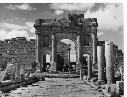 """<a href=""""/en/2825"""">Ruins of Svetala (Libya)</a>"""