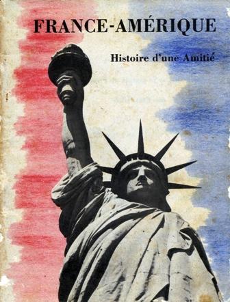 """<a href=""""/he/2850"""">חוברת תעמולה שהופצה בצפון אפריקה, אוסף חיים סעדון</a>"""