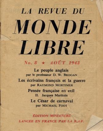 """<a href=""""/en/node/2851"""">חוברת תעמולה שהופצה בצפון אפריקה, אוסף חיים סעדון</a>"""