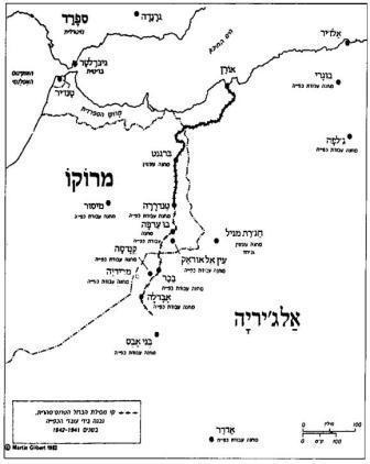 "<a href=""/en/2870"">Map of the trans-Saharan railway line</a>"